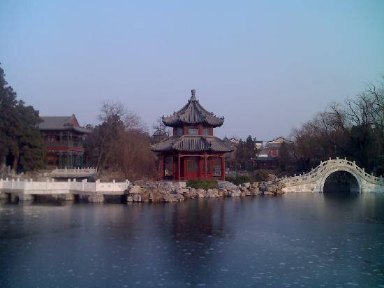 Baoding