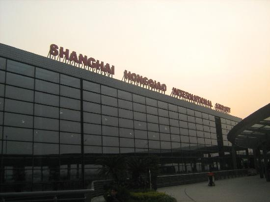 Changning