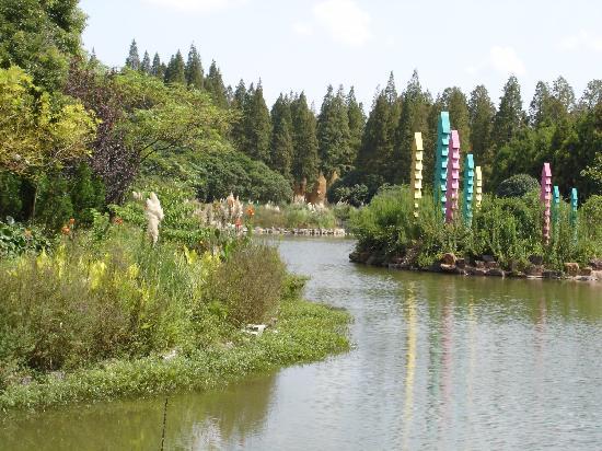 Chongming