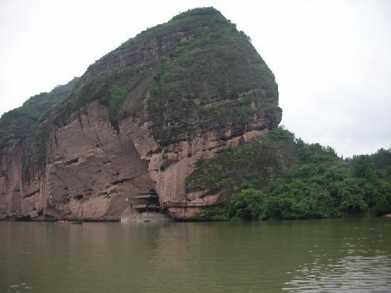 Yingtan