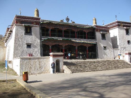 Baotou