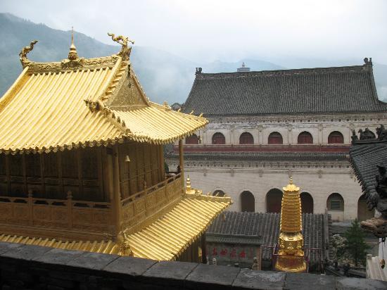 Xinzhou