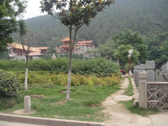 Xuzhou