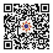 中国在线翻译网